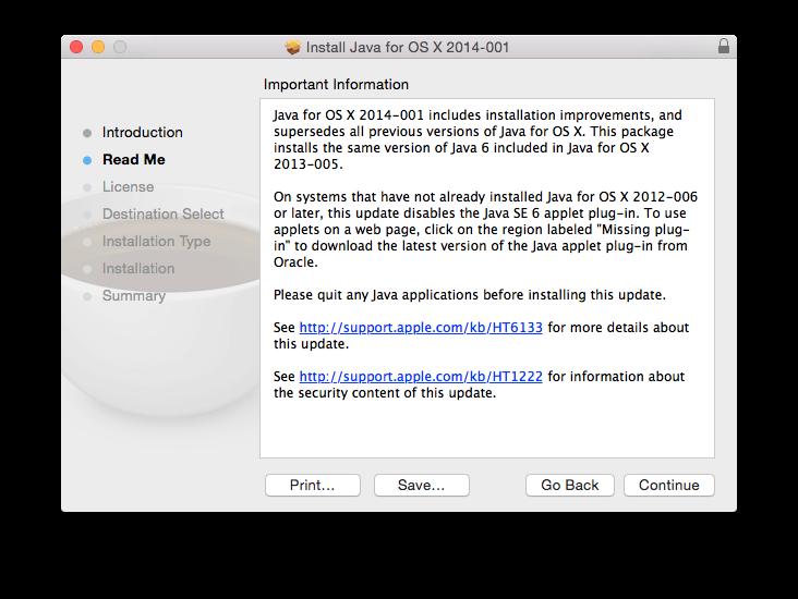 Setting up QGIS 2 6 on MacOS X 10 10 Yosemite – Konstantin