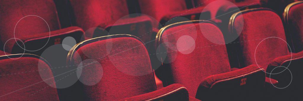 Tableau Kino Tour
